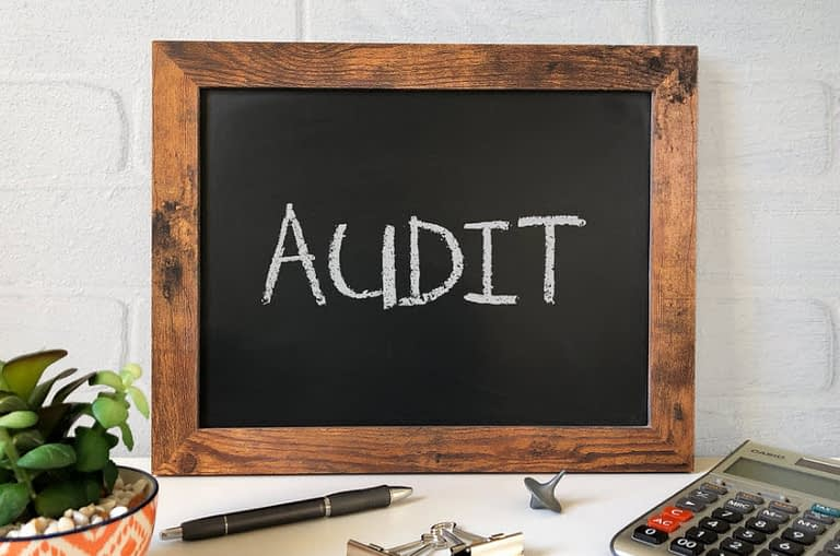 Compilations, Reviews, and Audits–Which One?