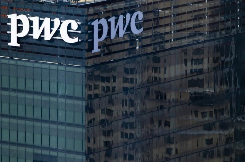 pwc income statements