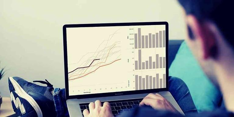 G3CFO Financial Reporting